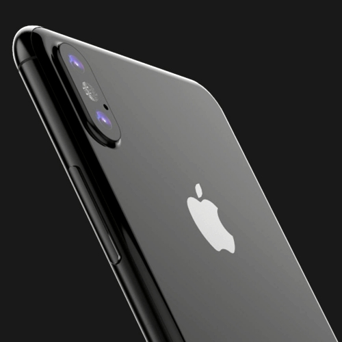 leaked-iphone-8-x-plus-pro-7s-dummy-prototype-review-2017-bmw-home-touch-id-new-design-vertical-dual-camera