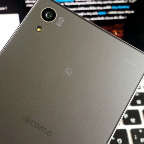 sony-xperia-z5-docomo-ntt-so-01h-review-g-lens-xzs-premium-macbook-japan-move-made-in-thailand