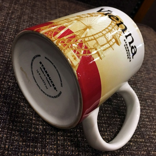 starbucks-mug-city-vienna-austria-europe-made-in-thailand-price-ceramic-eu-backpacker-red