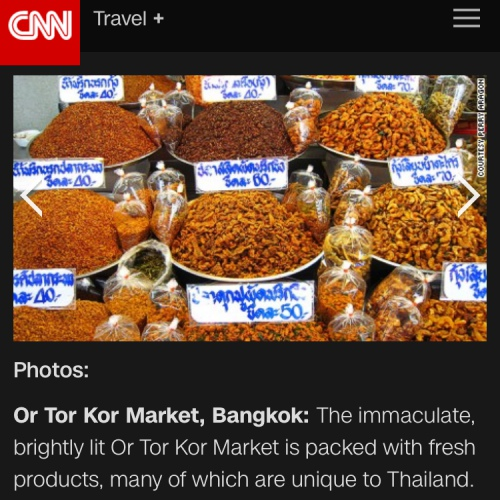 top-10-best-fresh-market-world-2017-cnn-travel-thai-or-tor-koh-bangkok-review-food-maps-souvenir