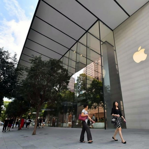 apple-retail-store-singapore-open-orchard-knightsbridge-2017-first-aec-asia-iphone-8-ready-sale
