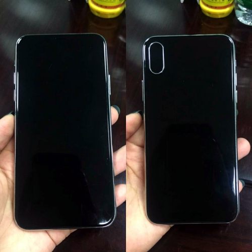 final-design-mockup-prototype-review-iphone-8-x-plus-pro-leaked-confirm-spec-foxconn-blogger