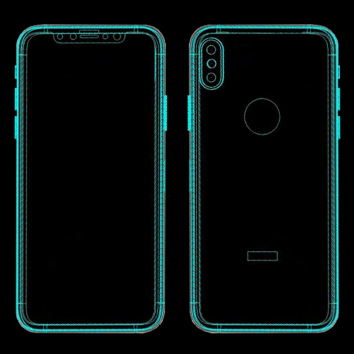 iphone-8-plus-pro-x-concept-autocad-design-leaked-blueprint-review-edgeless-full-display-galaxy-s8