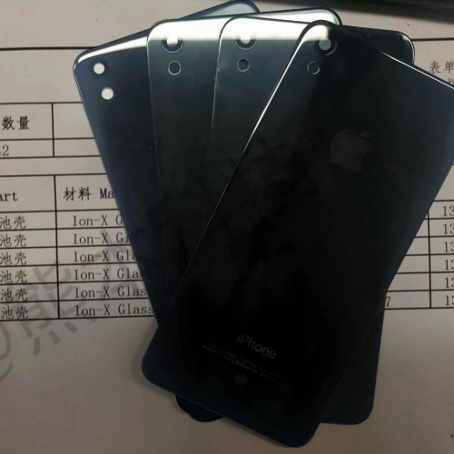 leaked-iphone-se-series-2-2017-all-glass-black-body-8-x-pro-plus-price-review-china