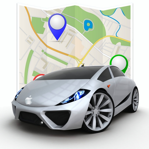 apple-icar-maps-ios11-2017-tim-cook-project-titan-autonomous-driverless-electronic-uber-tesla-engineer