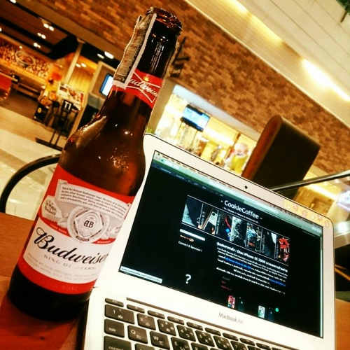 blogger-cookiecoffee-no-1-macbook-content-is-king-of-beers-who-said-history-wiki-ab-inbev-sponsor-beer