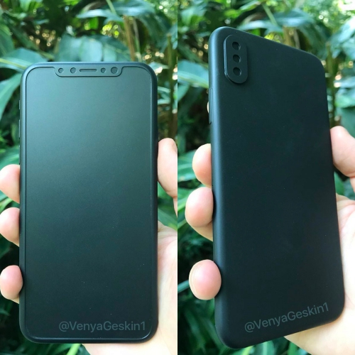 iphone-8-x-decade-edition-dummy-prototype-leaked-design-spec-review-new-design-dual-triple-camera