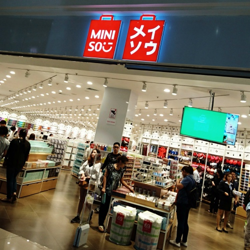 miniso-meisou-review-japan-or-china-brand-history-founder-thai-truth-trick