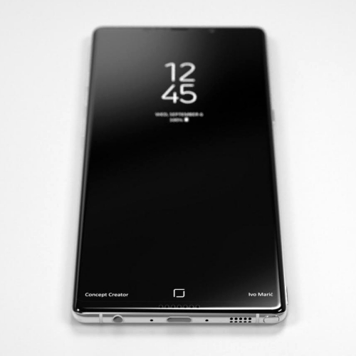 Samsung-Galaxy-Note-8-render-Concept-design-vs-iphone-8-edgeless-s-pen-explosion