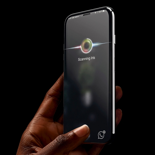 iphone-8-concept-iris-scanner-black-new-colour-jet-edgeless-bezelfree-design-confirm
