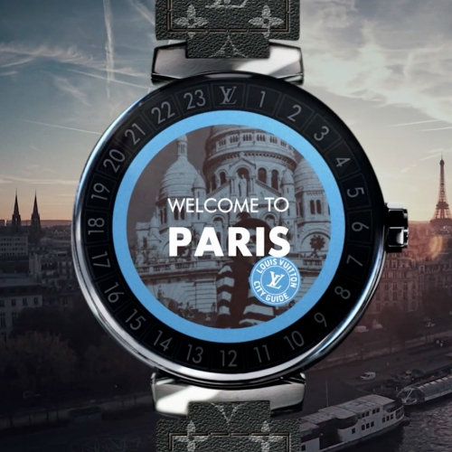 lv-louis-vuitton-tumbour-horizon-review-spec-vs-apple-smartwatch-paris-luxury-price
