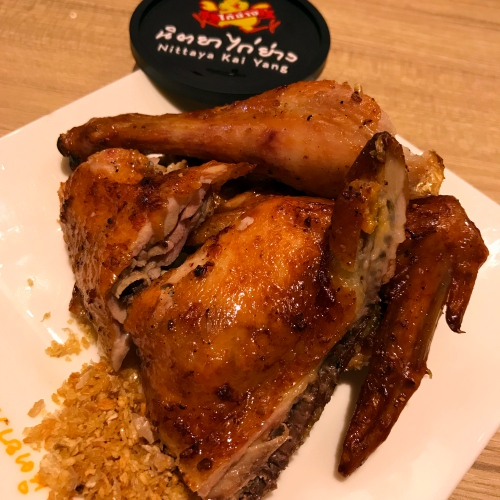 nittaya-kai-yang-review-thai-bbq-chick-somtum-thanya-park-garlic-iphone-7s