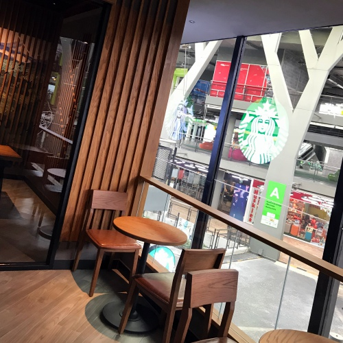 nittaya-kai-yang-review-thai-bbq-chick-somtum-thanya-park-new-starbucks