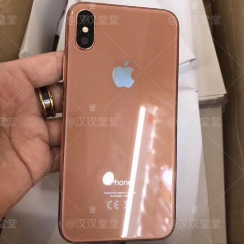 iphone-8-new-three-colours-final-design-copper-pink-gold-black-white