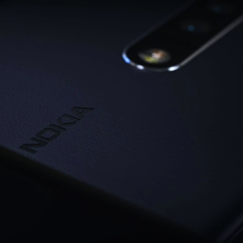 nokia-8-android-flagship-review-cheapest-price-vs-iphone-7-8-europe