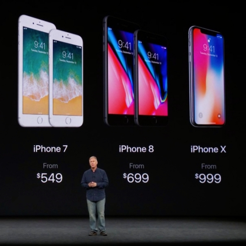 all-new-iphone-price-x-8-plus-7s-cut-down-failed-preorder-decoy-tim-cook-review-strategy