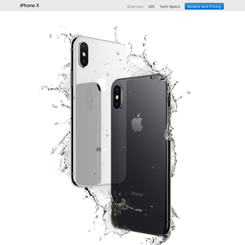 apple-store-online-preorder-iphone-x-vs-8-plus-compare-colour-price-better-buy