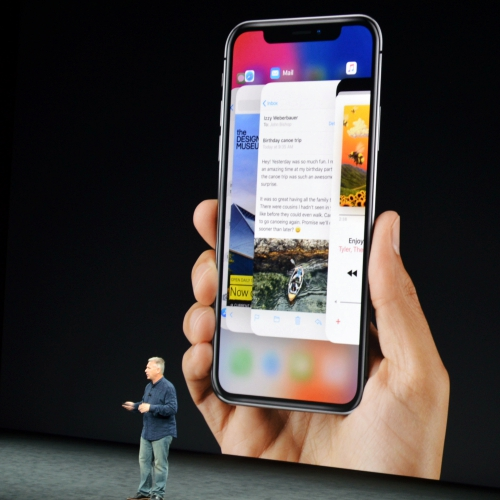 ios11-official-download-free-upgrade-model-iphone-x-8-plus-7s-se-6s-5s-review-how-to