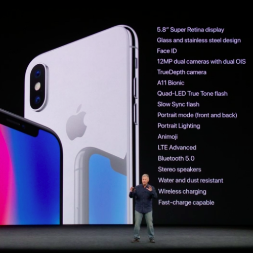 iphone-x-8-plus-official-review-apple-spec-price-super-retina-camera-a11