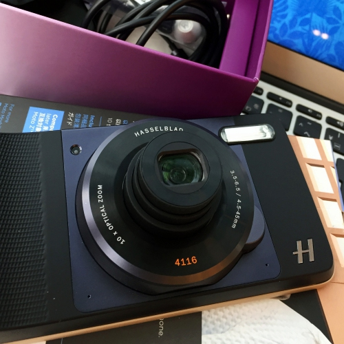 moto-z-droid-play-review-mod-hasselblad-true-zoom-one-snap-failed-sale-macbook