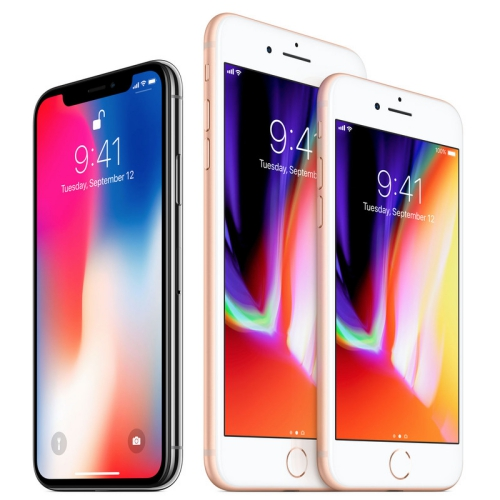 review-iphone-x-vs-8-plus-world-cheapest-price-by-country-usa-japan-thai-hk-canada
