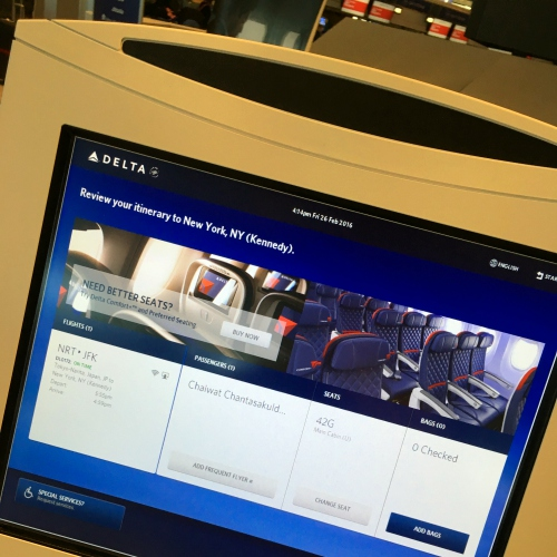 delta-airways-review-japan-to-usa-new-york-tokyo-airport-free-wifi-backpacker