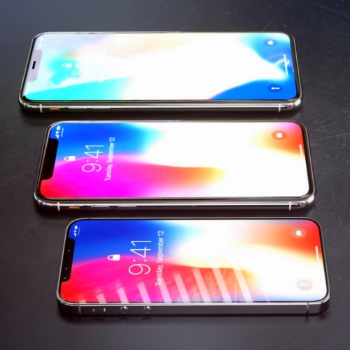 2018-iphone-x-plus-xe-2018-edgeless-display-cheaper-dual-2-sim-a12-ios12-concept-design