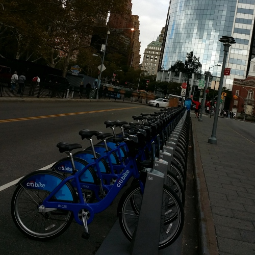 citibank-bike-rental-free-new-york-wallstreet-review-digital-disrupt-sharing-economy