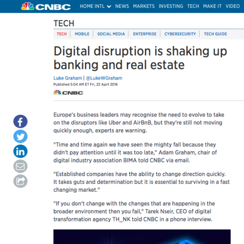 digital-disrupt-banking-real-estate-destroy-how-mobile-app-cnbc-2018-failed
