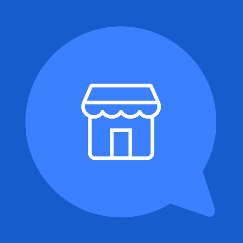 facebook-marketplace-icon-thailand-vs-kaidee-tarad-good-bad-app-review-how-to