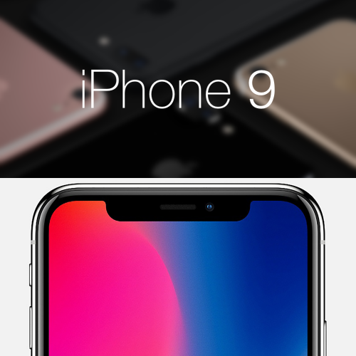 iphone-9-plus-cheaper-model-vs-iphone-x-8-concept-design-review-2018