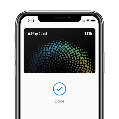 applepaycash-wallet-iphone-x-plus-review-digital-disruption-bank-mobile-payment-2018