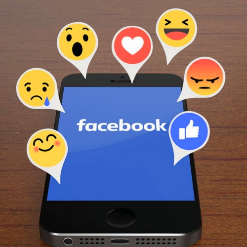 facebook-cut-clickbait-engagement-like-share-comment-2018-organic-reach-explore-feed
