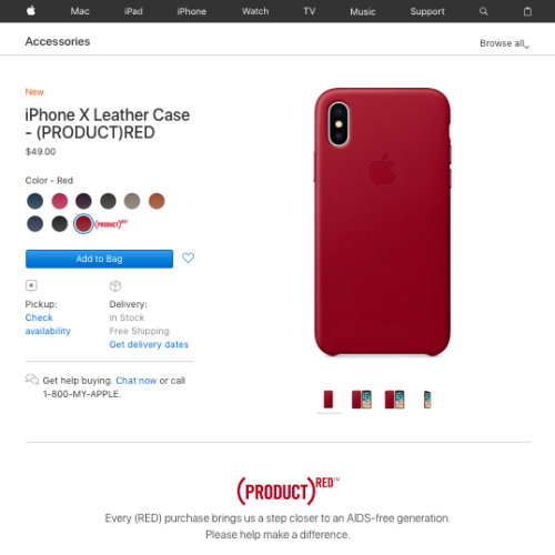 iphone-x-plus-review-real-apple-red-product-case-online-store-flip-order-how-to