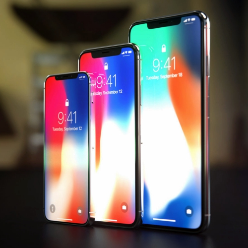 iphone-x-xs-xc-plus-concept-design-2018-cheaper-edgeless-bezelfree-ios12