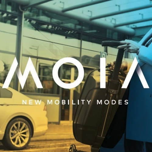 moia-vw-volkswagen-germany-vs-uber-ride-sharing-economy-gigs-2018-review
