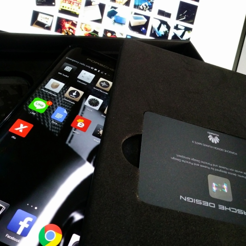 sale-porsche-design-mate-9-for-10-android-8-oreo-thai-huawei-full-box-review-warranty
