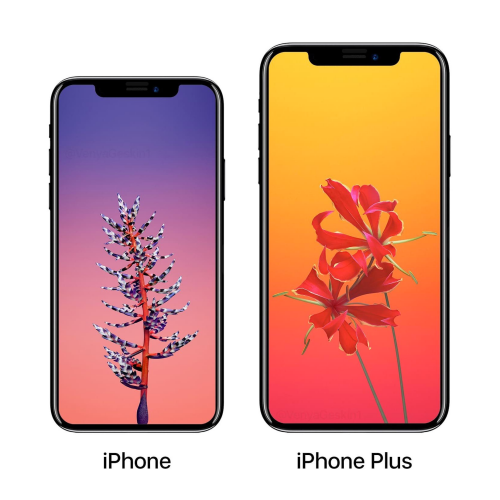 2018-concept-design-compare-size-bigger-iphone-x-plus-se-2-price-product-line