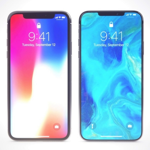 iphone-x-2018-concept-design-plus-bigger-screen-notch-review-cheap-price-ios12