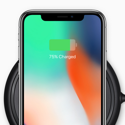 iphone-x-plus-6-inch-concept-design-wireless-charger-2018-kgi-sale-failed-price-down-review