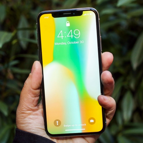 iphone-x-plus-full-review-handson-usa-blogger-why-drama-failed-anti-2018