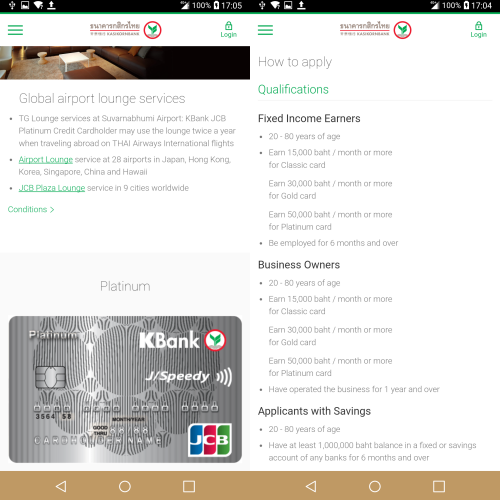 jcb-platinum-credit-card-kbank-kasikorn-thai-review-japan-how-to-apply-compare-freelance