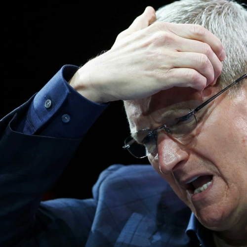 tim-cook-apologize-sorry-guilty-drama-apple-iphone-x-slowdown-speed-sale-failed