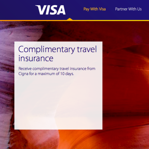 2018-free-visa-credit-card-travel-insurance-schengen-apply-europe-how-to-debit-complimentary-thai