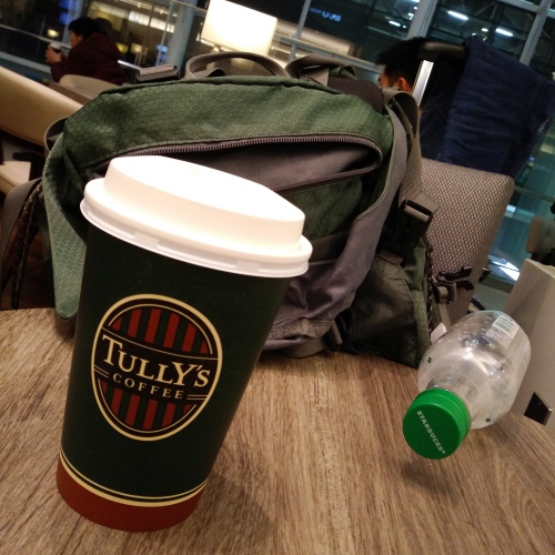 24-hours-food-restaurant-cafe-tea-coffee-menu-open-haneda-narita-tokyo-japan-airport-tullys