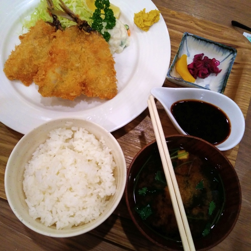 24-hours-food-restaurant-cafe-tea-coffee-menu-open-haneda-narita-tokyo-japan-airport-wa-aji-tempura
