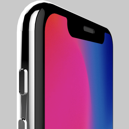 iphone-se-2-concept-design-2018-budget-low-end-edgeless-x-plus-reveal-wwdc