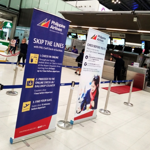 philippines-airlines-review-best-cheapest-thai-japan-how-to-airbus-transfer-fee-airport-cebu-online-checkin