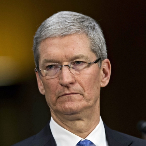 tim-cook-sad-get-serious-drama-iphone-x-plus-failed-sale-notch-copycat-android