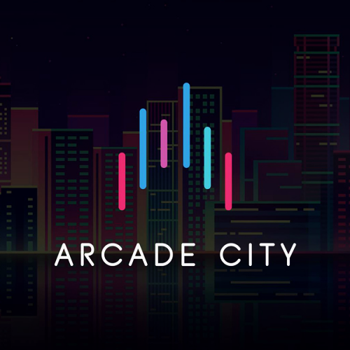 Arcade-City-Publicly-Reveals-White-Paper-ICO-Details-se-asia-thai-ubergrabtaxi-deal